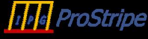 IPG Prostripe
